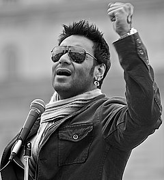 Ajay-Devgan-LondonDreams01 (cropped).jpg