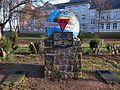 Aken,VVN-Denkmal,Mahnmal für die Opfer des Faschismus.jpg