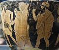 Akhilleus embassy Louvre G146 n3.jpg