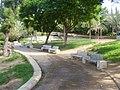 Akiva Gur Garden (6).JPG