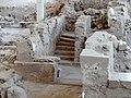 Akrotiri Ausgrabungsstätte 091.jpg