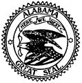 Alabama great seal 1868-1939.jpg