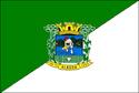 Bandeira de Alagoa