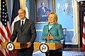 Alain Juppé et Hillary Clinton.jpg