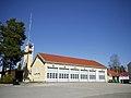 Alajärvi fire station 20180509.jpg