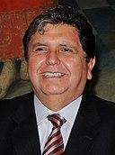 Alan García presidente del Perú.jpg