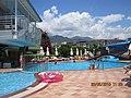 Alanya, Antalya, Turkey - panoramio (3).jpg