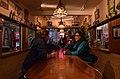 Alaska Brewing Company Tasting Room.jpg