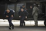 Alaska Military Youth Academy cadets fly with the Alaska Army National Guard 150224-F-YH552-064.jpg