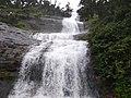 Alauva - Munnar Road Trip IMG 20170624 102248 (23).jpg