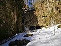 Albeřická jeskyně (016).jpg