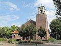 Albergen, de Sint Pancratiuskerk foto2 2012-09-10 14.27.jpg