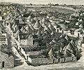 Alberobello veduta del paese xilografia di Barberis 1898.jpg
