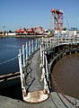 Albert Dock, Hull - geograph.org.uk - 425290.jpg