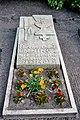 Albert Freude Grave 1.jpg