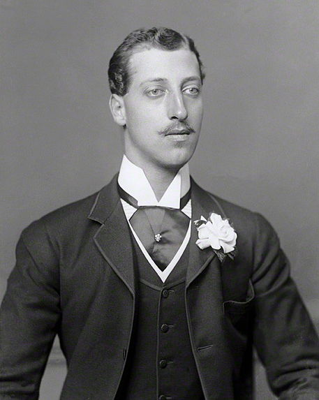 File:Albert Victor late 1880s.jpg