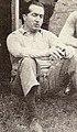 Alberto Ascari.jpg