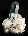 Albite-Beryl-denv08-39a.jpg