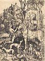 Albrecht Dürer - Saint Eustace (NGA 1971.15.1).jpg