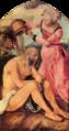 Albrecht Dürer 043.png