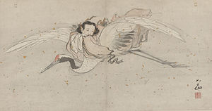 Album of 18 Daoist Paintings - 10.jpg