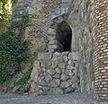 Alcantarilla romana Valmardón, Toledo (7278042574).jpg