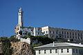 Alcatraz 20 (4253375047).jpg