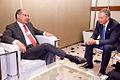 Alckmin e Tony Blair.jpg