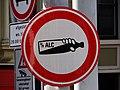 Alcohol prohibition sign.jpg
