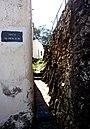 Alcoutim (Portugal) (32432038413).jpg