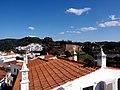 Alcoutim (Portugal) (32863496080).jpg
