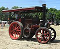 Aldham Old Time Rally 2015 (18803996182).jpg