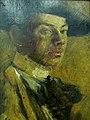 Aleksandar Saca Lazarevic, selfportrait, 1907.jpg