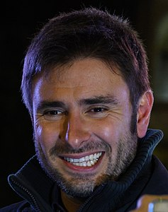 Alessandro Di Battista in Piazza del Popolo (Rome) March 2 2018 (cropped).jpg