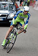 Alessandro Vanotti - Tour de Romandie 2010, Stage 3.jpg