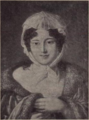 Alette Falsen by Jacob Munch.png