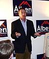 Alex Alben Congress '04.jpg
