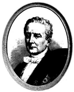 Alexander Armfelt.png