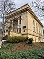 Alexander Graham Bell Association for the Deaf and Hard of Hearing, Georgetown, Washington, DC (32733718098).jpg