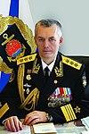 Alexandr Nosatov (2018).jpg
