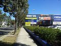 Alexandria NSW 2015, Australia - panoramio (170).jpg