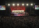 Alexandrov Ensemble in Bratislava, 2013.jpg