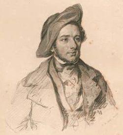 Alexissoyer1849