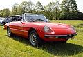 Alfa Romeo (3568179480).jpg