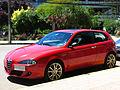 Alfa Romeo 147 Ti 2007 (8772940009).jpg