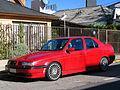 Alfa Romeo 155 2.0 TS 1995 (8772937407).jpg