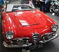 Alfa Romeo Giulia Spider (20097487715).jpg