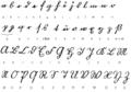Alfabeto gótico manuscrito.png