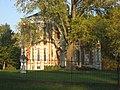 Alfred H. Guthrie Mansion.jpg