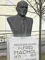 Alfred Machol.jpg